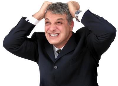 Как попросить повышения зарплаты у начальника: грамотный подход