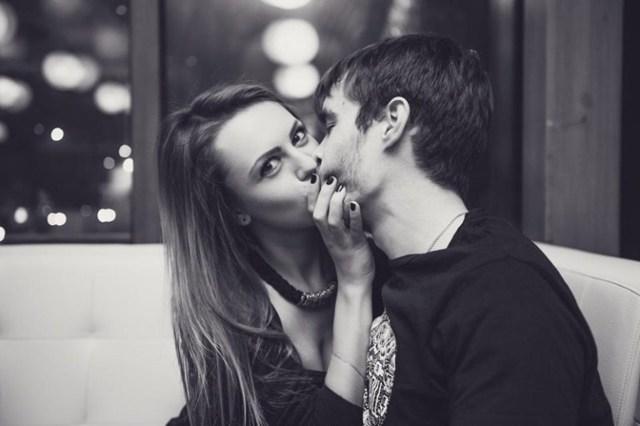 Как научиться управлять мужчиной: хитрости женской манипуляции