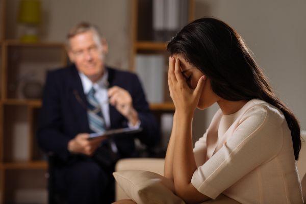 Боязнь остаться одному: способы преодоления аутофобии