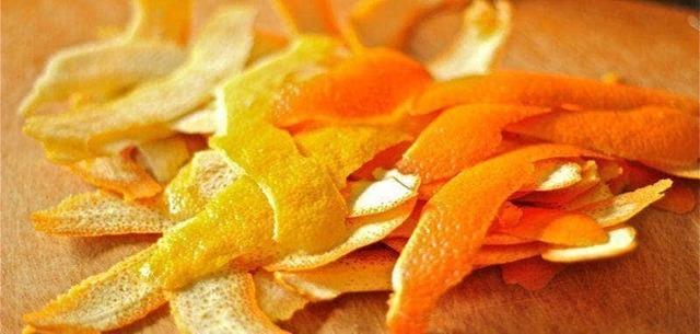 Моль пищевая: как избавиться от личинок и взрослых особей
