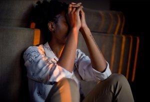 Как побороть раздражительность: причины и методы борьбы