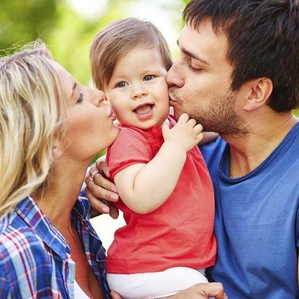 Гостевой брак: преимущества и недостатки нестандартных отношений