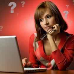 Как познакомиться с парнем в интернете: методы виртуального общения