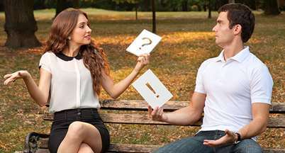 Как правильно вести личный дневник: беседы с мнимым собеседником